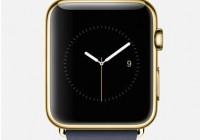 Apple Watch中国不首发有何影响?