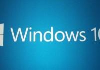 微软宣布:安卓应用或将部分兼容Win 10系统