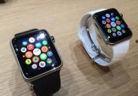 Apple Watch:妖气不够奢侈凑?