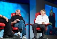 可穿戴浪潮下,苹果与微软同道不同路
