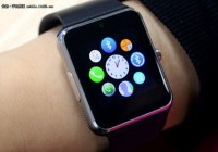 Apple Watch 会被山寨玩坏吗?