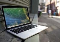苹果新MacBook让人纠结买还是不买