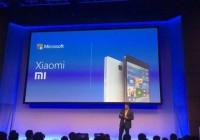 微软乘小米东风,小米借微软专利
