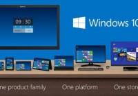 微软服软,推新工具可阻止Win 10自动更新