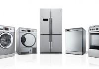智能家居时代,洗衣机该怎么走?