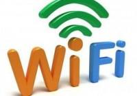 免费Wi-Fi电话为什么没火?