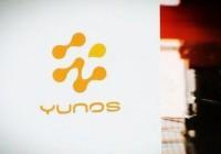 YunOS阵营份额抬头,国产OS的春天到了吗?