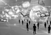技术带动市场,京东大数据电商发展的那些事儿