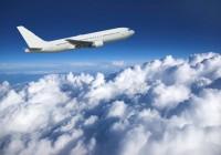 飞机布局WiFi,航空互联网+的机会在哪