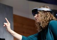 Hololens会难逃Google Glass命运吗?
