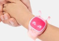 央视为何盯住儿童智能手表不放