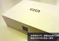 Q波智能安全插座让安全围绕身边深度评测