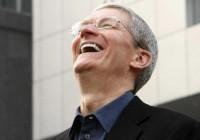 苹果再诉三星专利侵权 望其额外支付近2亿美元