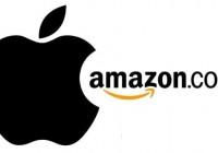 智能家居主导权之争 苹果、亚马逊谁能笑到最后?