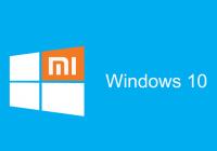 小米牵手微软仅仅只是为了给用户一个新鲜感吗?