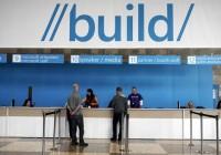 微软宣布:将于明年3月30日举办2016BUILD大会