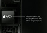 """不仅是性能:苹果MacBook缘何难换自家""""芯""""?"""