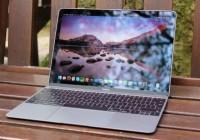 苹果支持率不断上升 Mac正在占领企业市场