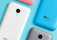 魅族手机2015年爆发 明年又会怎么做