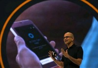 微软Cyangoen合作 Cortana或与Android深度整合
