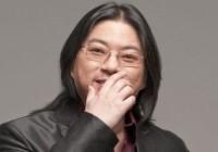 高晓松表示以后阿里云音乐全部艺人都要轮流下乡教音乐