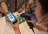 腾讯有没有必要推出微信钱包独立应用?