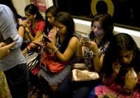 中印国情不同:iPhoneSE在两国或有不同命运