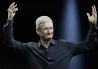 廉价的iPhone SE 能抢到谁的地盘?
