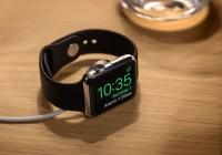 为什么Apple Watch 2续航不可能大幅提升?