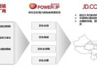 京东JD+ PowerUP联手京东3C为海外市场本土化服务再升级
