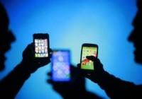 iPhone下滑,中国本土厂商崛起之过?