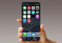 供应链传来的坏消息:iPhone 7恐无重大突破
