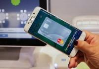 Samsung Pay体验:移动支付让生活更快捷