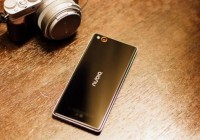 无边框和曲面屏,哪个才是国产手机未来的出路?