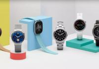 谷歌又要发智能手表?玩票上瘾了?