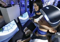HTC ViveX加速计划力促VR创新,推动VR社交发展