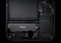 北方人民不适用iPhone7?都是TouchID Home键惹的祸