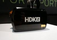 雷蛇OSVR HDK2日本开卖,年内有望登陆中国市场