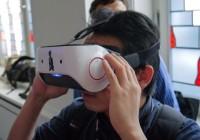 高通骁龙653处理器曝光,全新A73架构能够更好地支持VR
