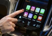 Apple Car前路迷茫:大裁员究竟是好是坏?