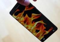 三星Note7爆炸原因公布调查结果:都是激进惹的祸