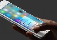 三星Galaxy S8也要压感屏:压感屏手机到底好在那里?